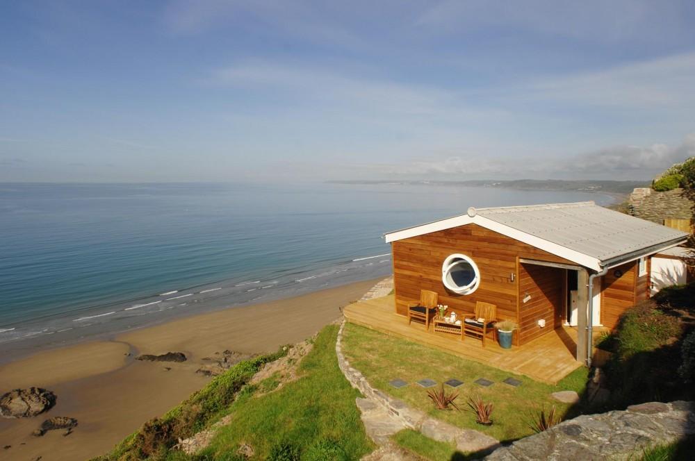 Blog In Tandem_Casa din Cornwall_via_smallhousebliss (10)