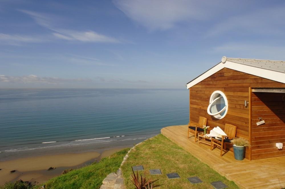 Blog In Tandem_Casa din Cornwall_via_smallhousebliss (11)