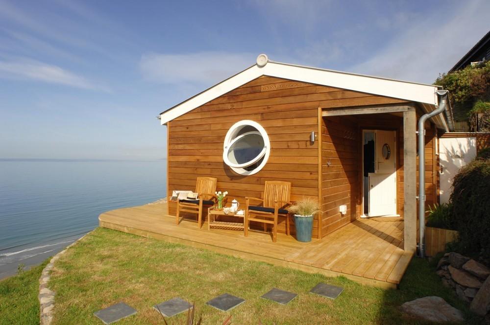 Blog In Tandem_Casa din Cornwall_via_smallhousebliss (12)