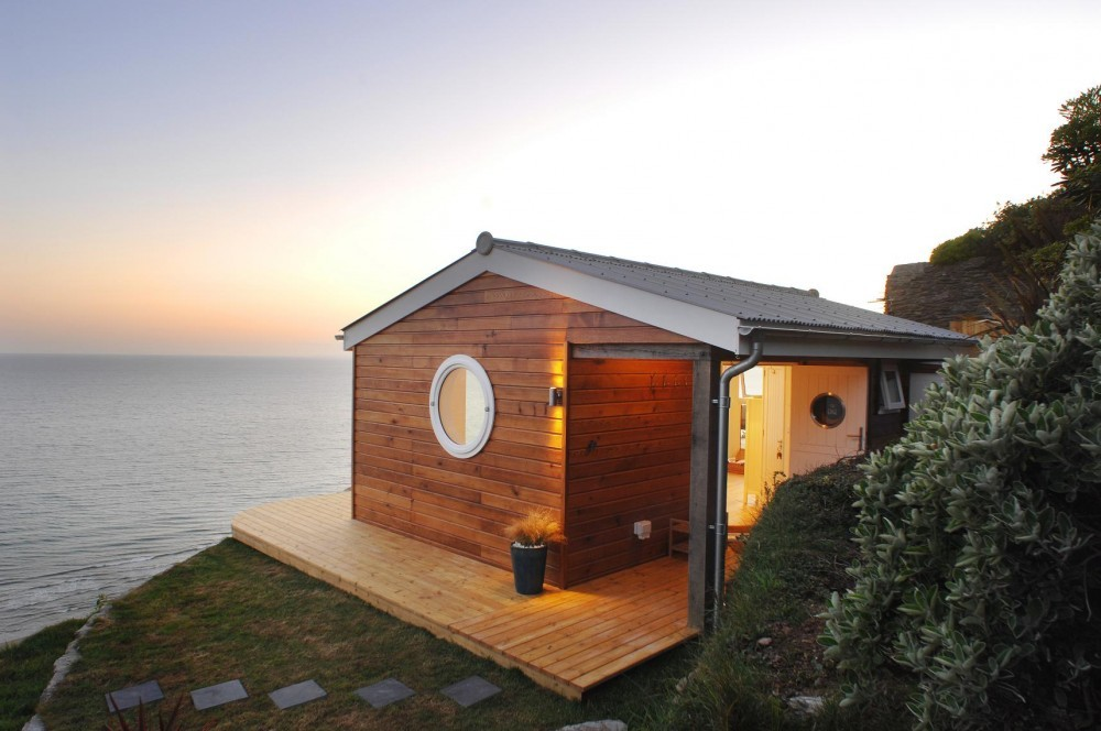 Blog In Tandem_Casa din Cornwall_via_smallhousebliss (13)