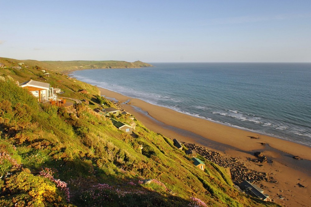 Blog In Tandem_Casa din Cornwall_via_smallhousebliss (14)