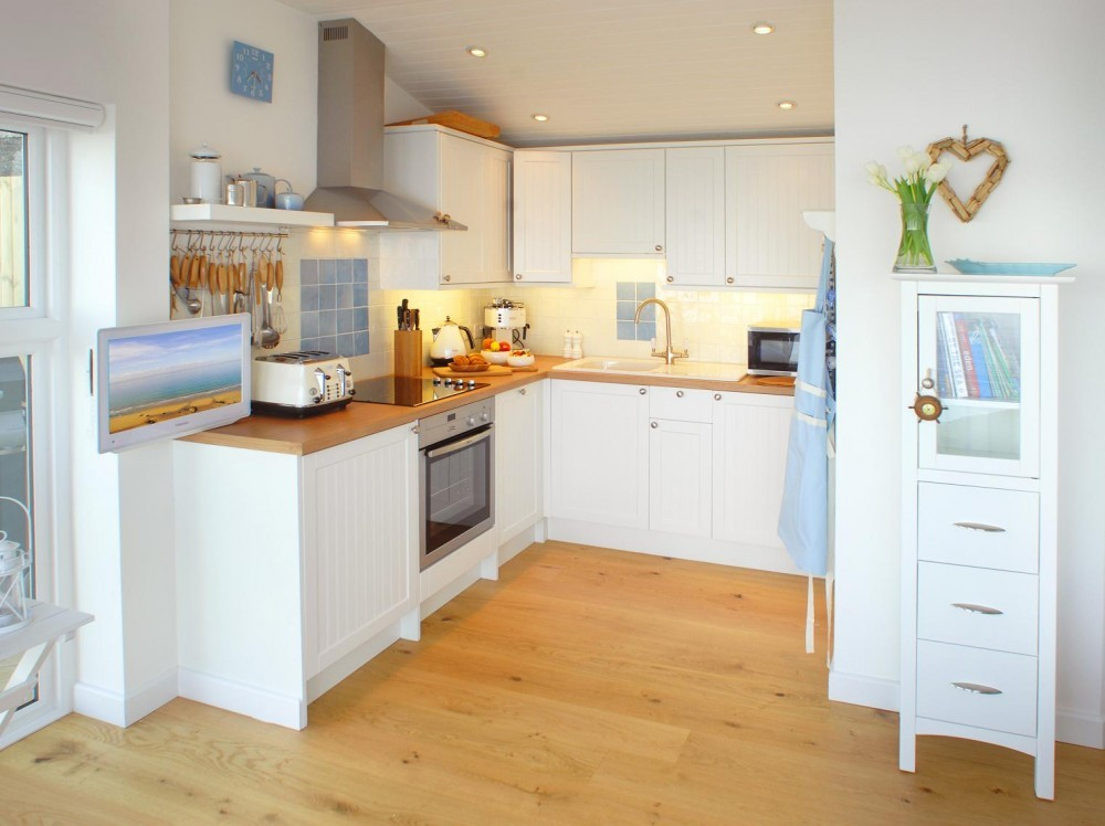 Blog In Tandem_Casa din Cornwall_via_smallhousebliss (15)