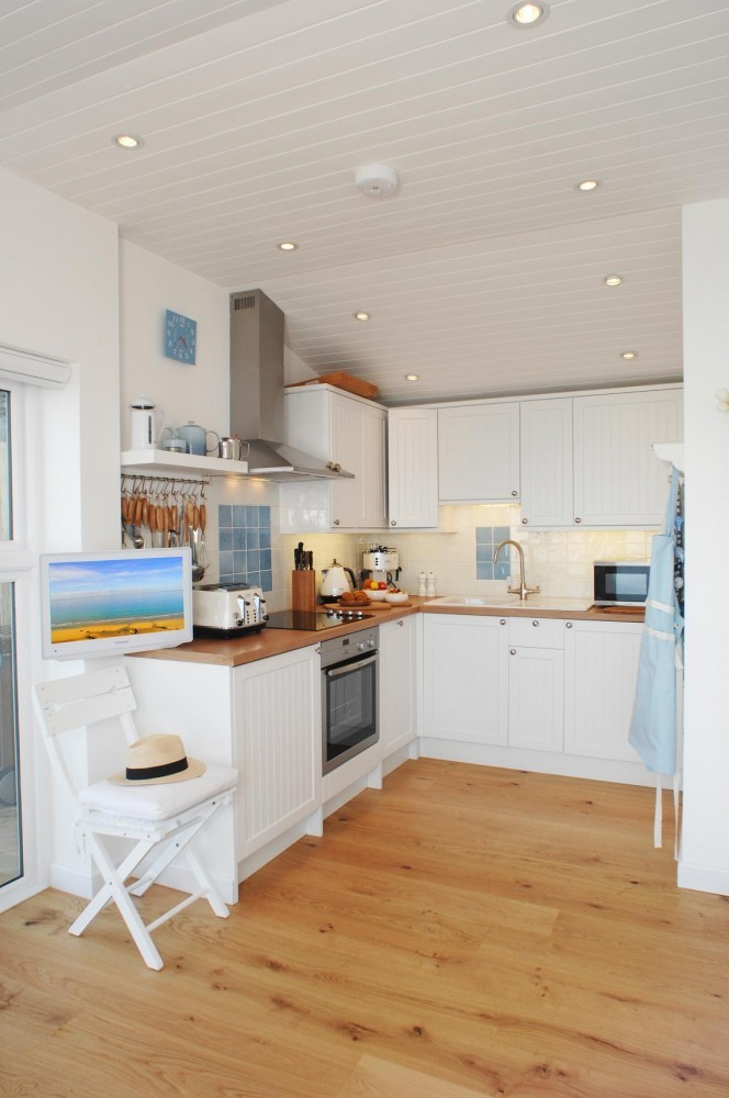 Blog In Tandem_Casa din Cornwall_via_smallhousebliss (16)
