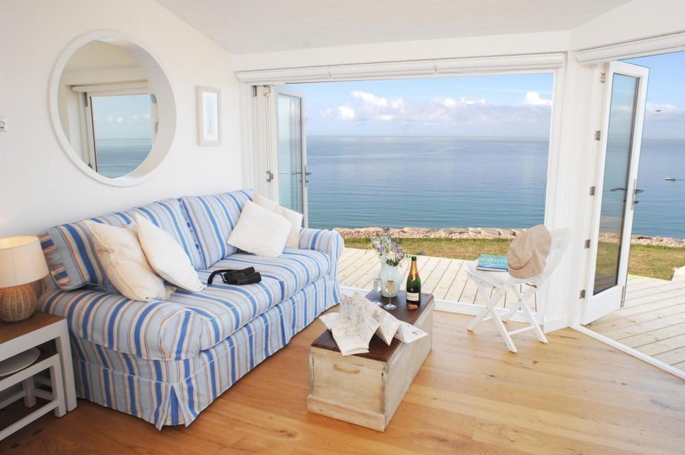Blog In Tandem_Casa din Cornwall_via_smallhousebliss (17)