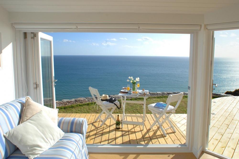 Blog In Tandem_Casa din Cornwall_via_smallhousebliss (18)