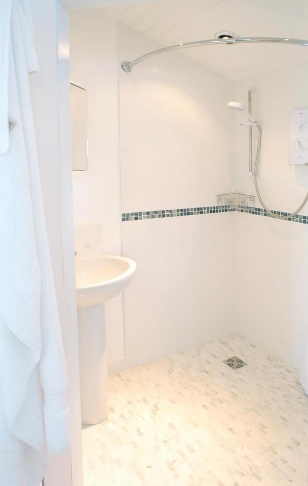 Blog In Tandem_Casa din Cornwall_via_smallhousebliss (2)