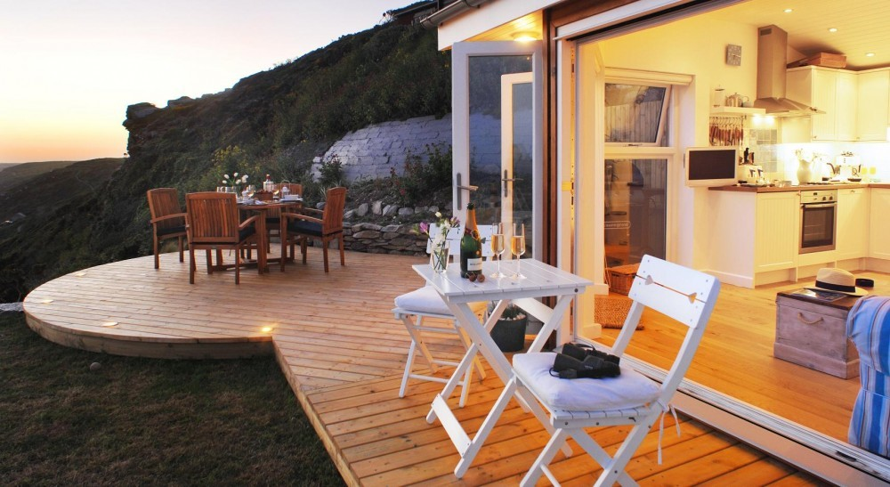 Blog In Tandem_Casa din Cornwall_via_smallhousebliss (20)