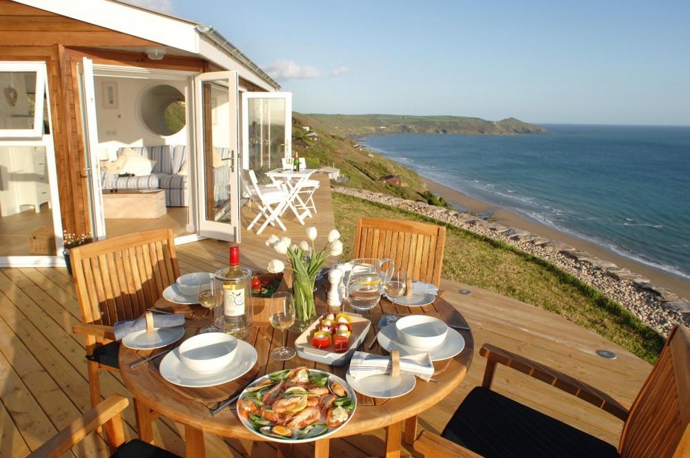 Blog In Tandem_Casa din Cornwall_via_smallhousebliss (21)