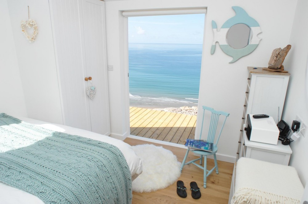 Blog In Tandem_Casa din Cornwall_via_smallhousebliss (5)