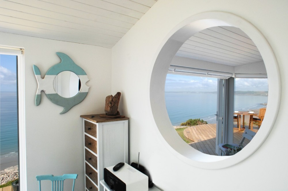 Blog In Tandem_Casa din Cornwall_via_smallhousebliss (6)