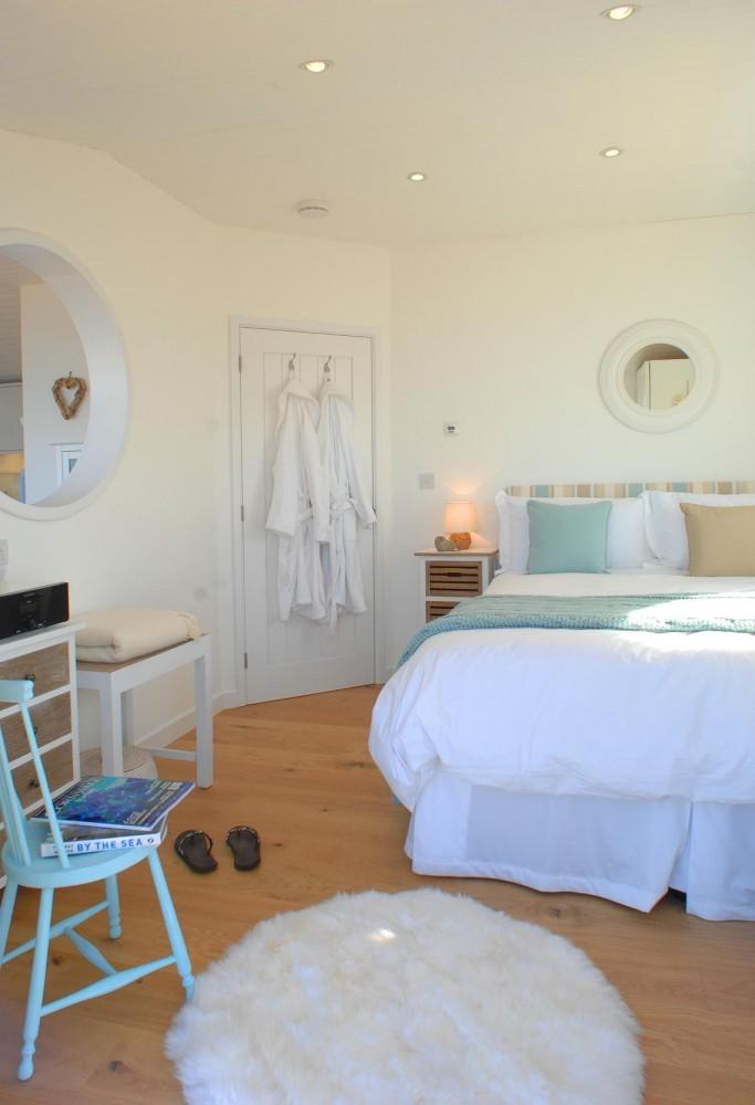 Blog In Tandem_Casa din Cornwall_via_smallhousebliss (7)