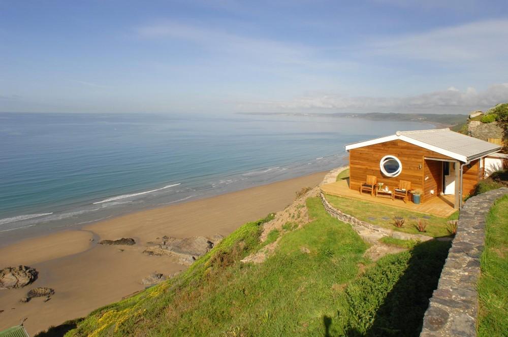 Blog In Tandem_Casa din Cornwall_via_smallhousebliss (9)