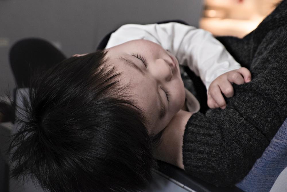 Blog in Tandem_Cat somn au nevoie (4)