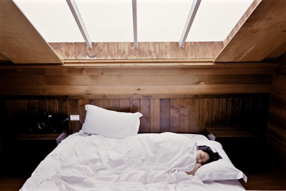 Blog in Tandem_Cat somn au nevoie (5)