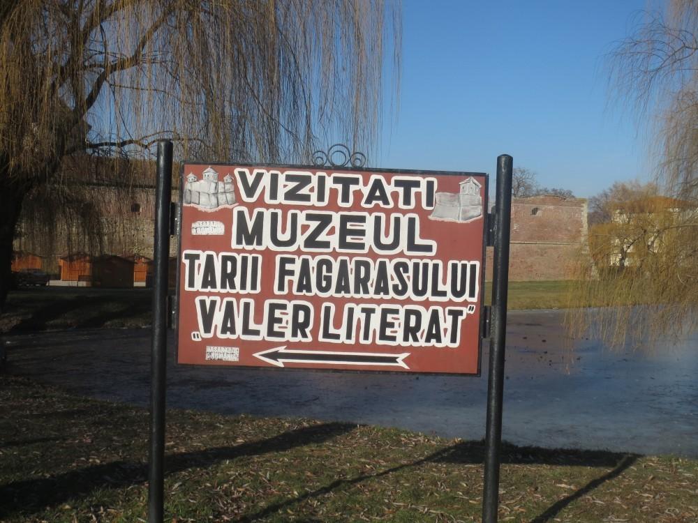 Blog in Tandem_Cet Fagaras (10)