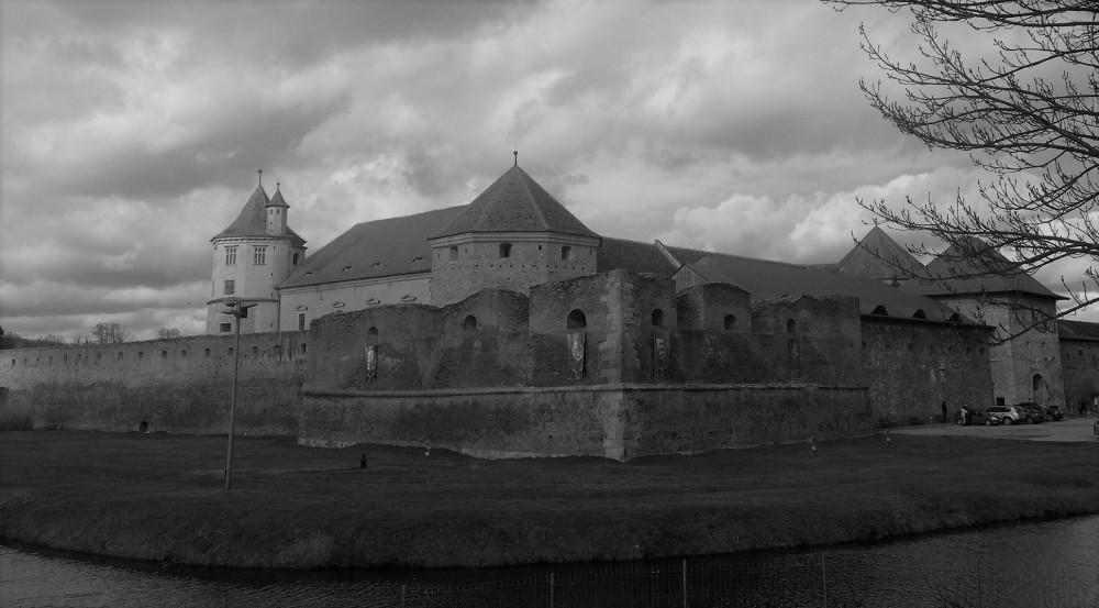 Blog in Tandem_Cet Fagaras (7)