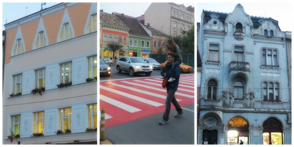 Cluj (5)