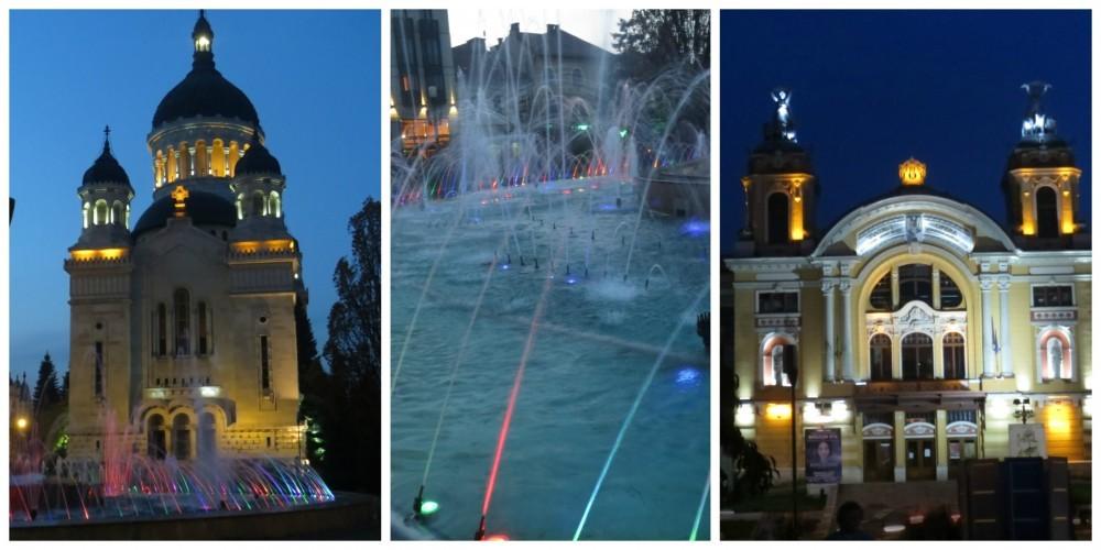 Cluj (6)