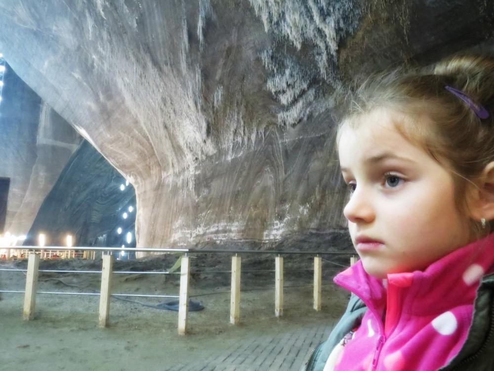 Salina Turda (7)