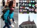 Cluj (2)