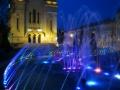 Cluj (3)
