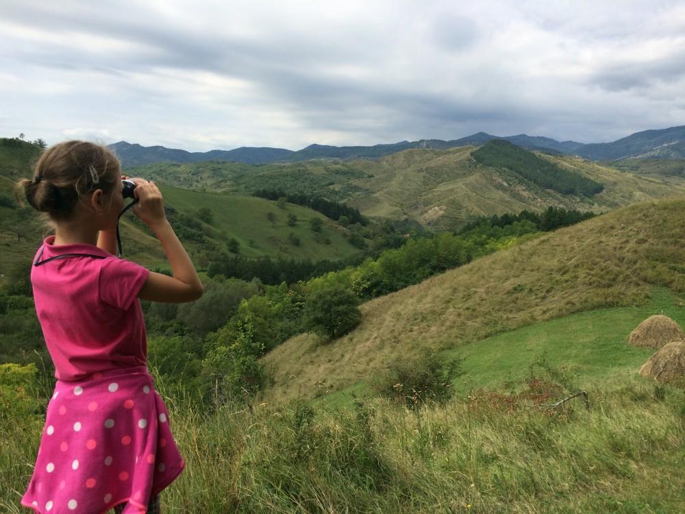 blog in tandem_colectionam amintiri (4)