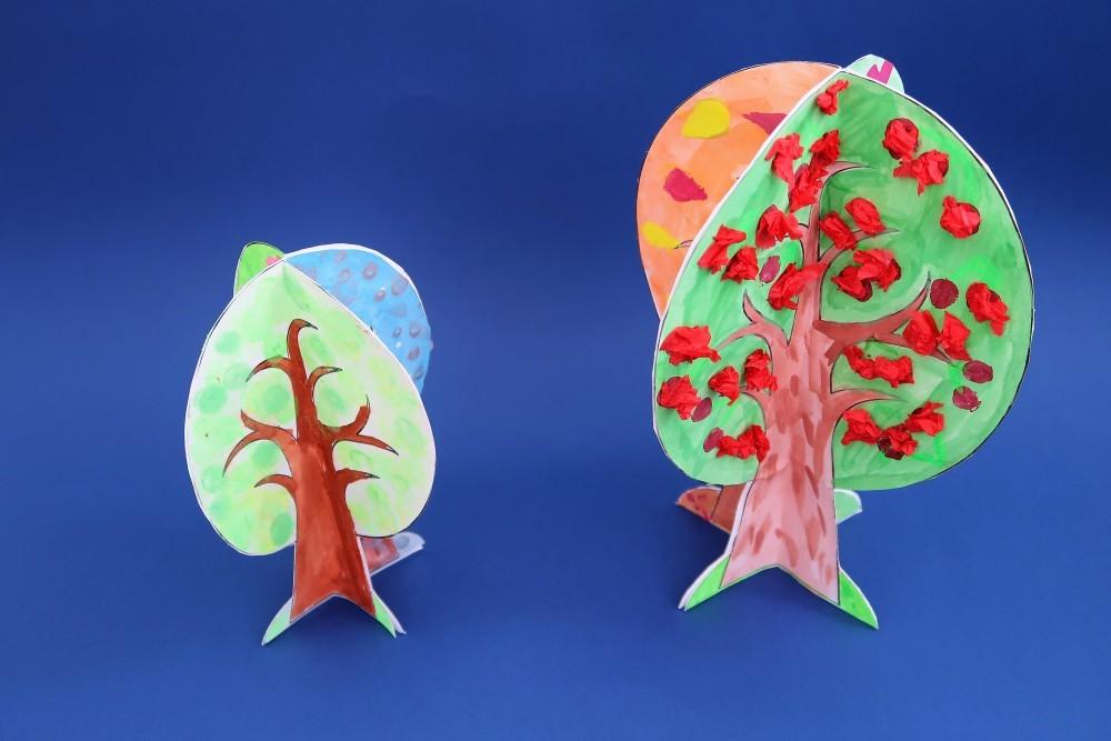 Copacul anotimp (1)
