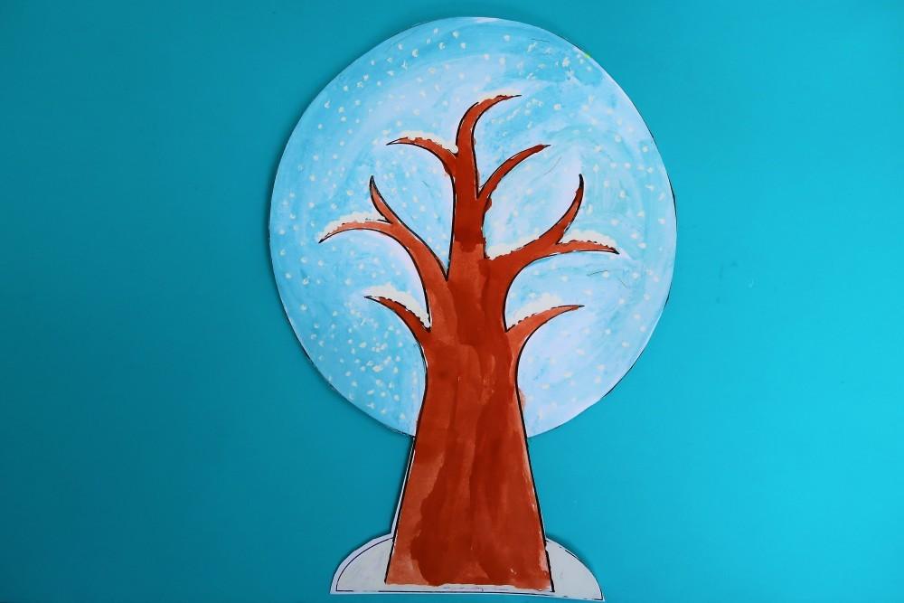 Copacul anotimp (10)