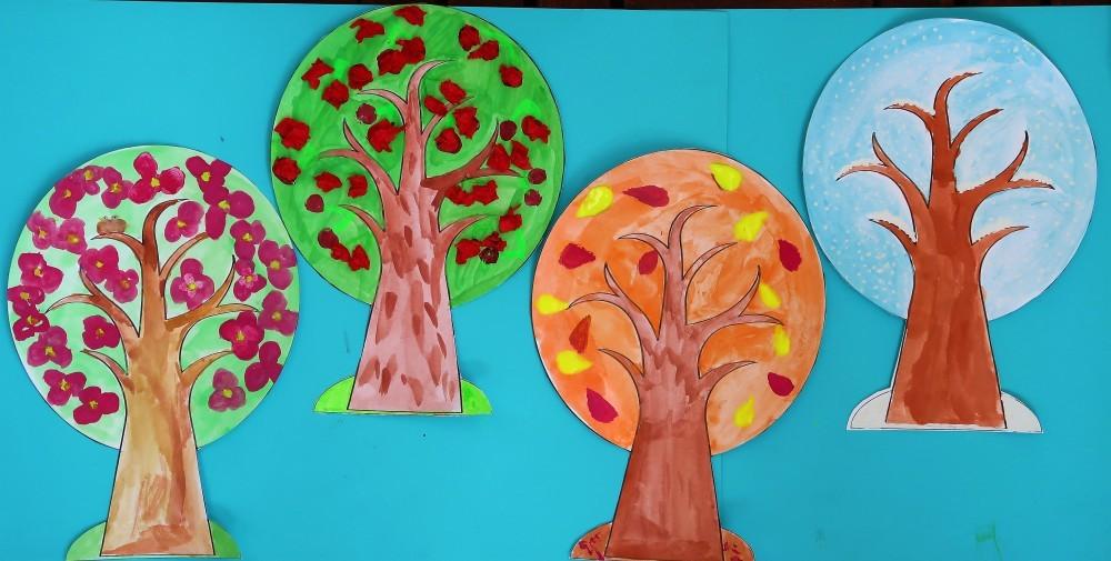 Copacul anotimp (11)