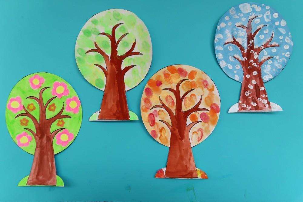 Copacul anotimp (16)