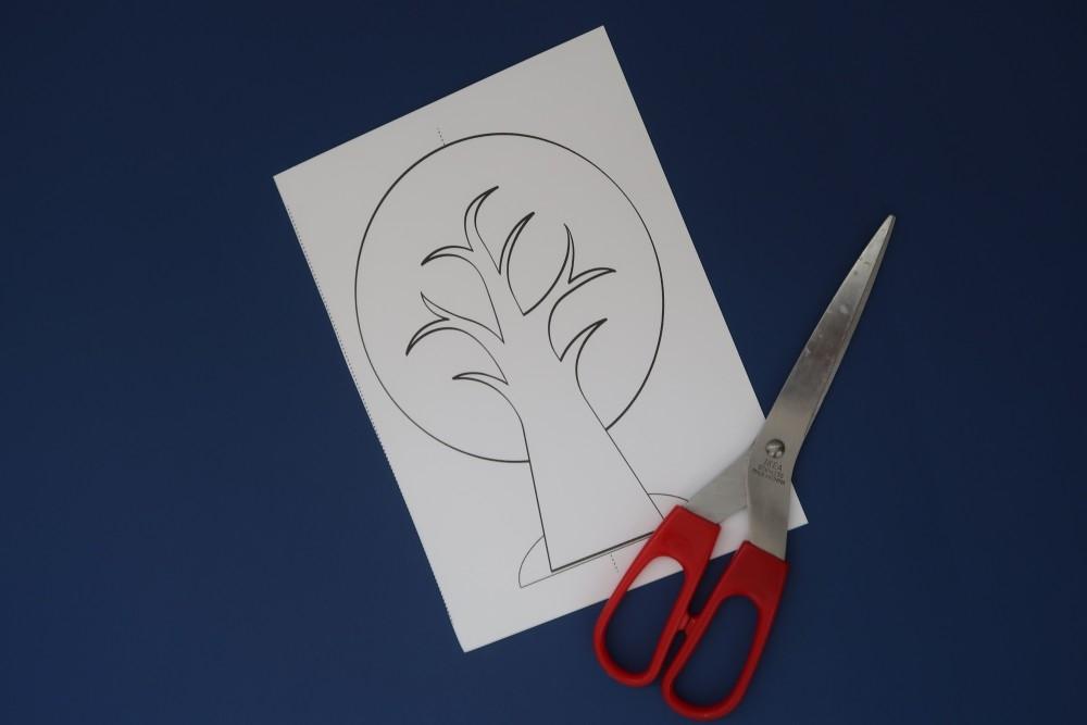 Copacul anotimp (3)