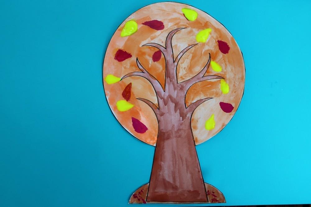 Copacul anotimp (8)