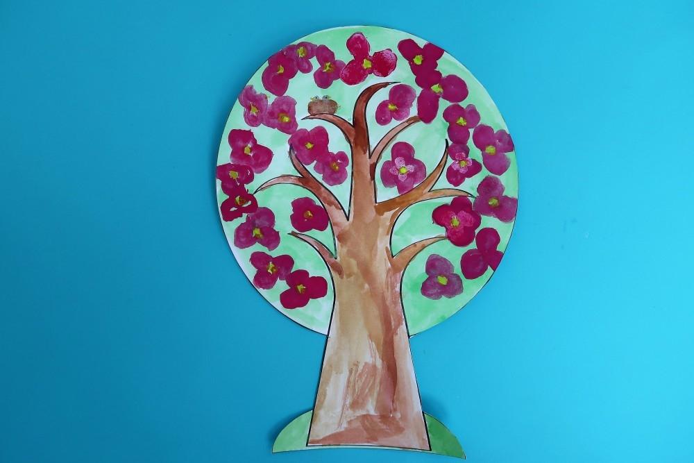 Copacul anotimp (9)