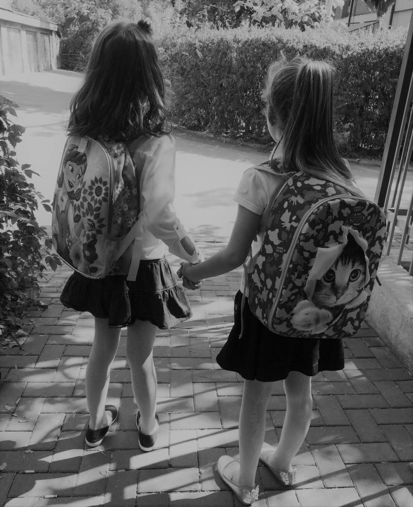 Blog in Tandem_copii inocenti (3)