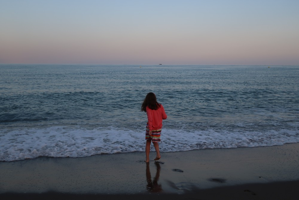 copii mici_blog in tandem (6)