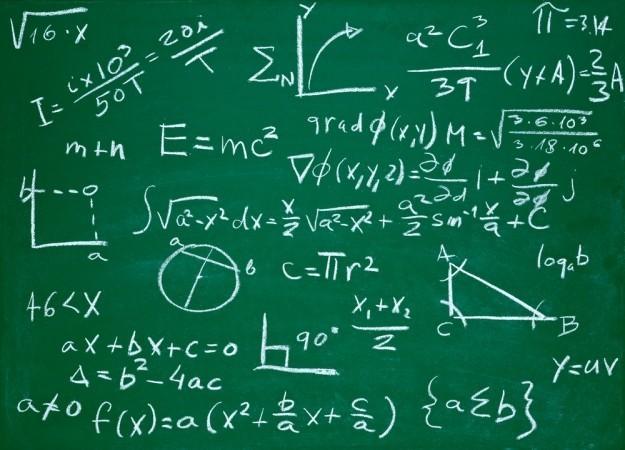 9_matematica