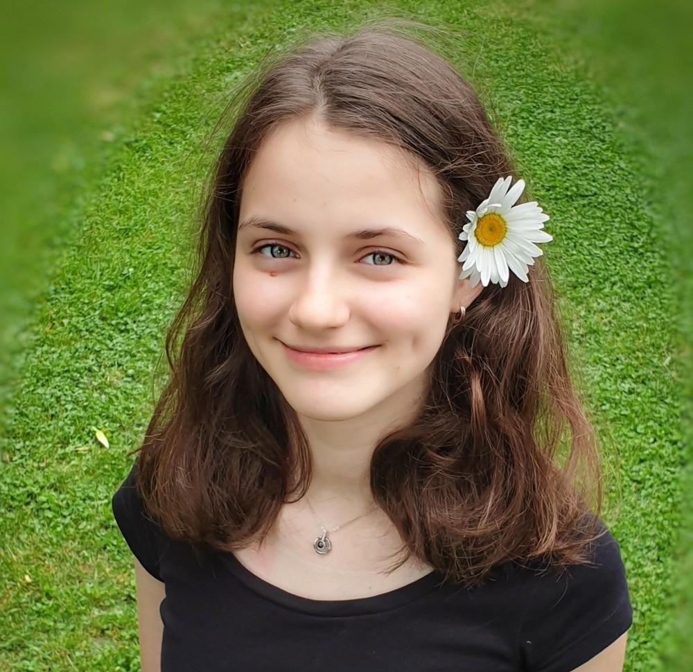 copilule-de-13-ani-5