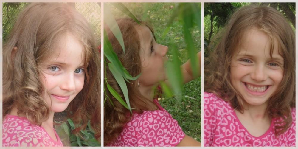 PicMonkey Collage 3
