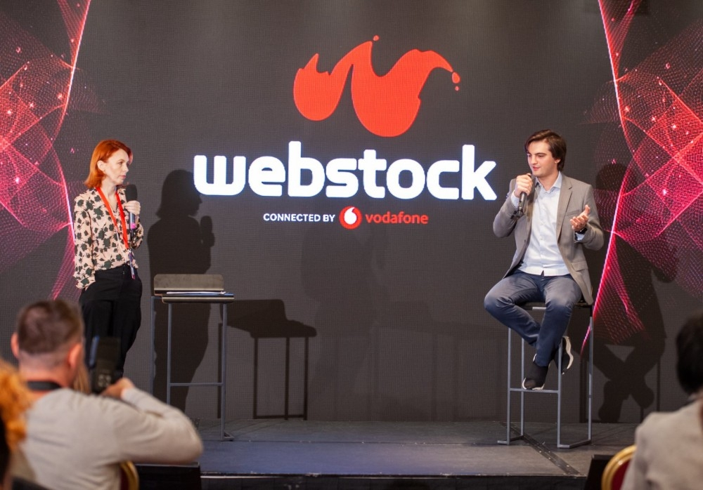 webstock_cornel amariei (1)