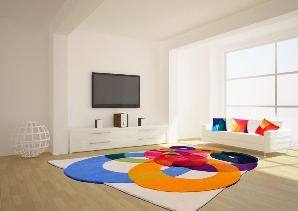 Sonya-Winner-Bubbles-Outline-orange-red-area-rug-1_1200x800.jpg