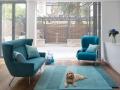 Aqua Contemporary Area rug Sonya Winner LR_1200x800.jpg