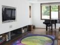 Sonya-Winner-Galaxy-large-wool-accent-rugs-3_1200x800.jpg