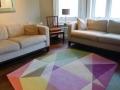 Sonya-Winner-Prism-Pastels-grey-contemporary-rug-6_700x483q80.jpg