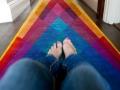 Sonya-Winner-Rainbow-Carpet-runner-pink-wool-rug-3_1200x800.jpg
