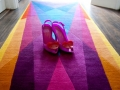 Sonya-Winner-Rainbow-Carpet-runner-yellow-rug-1_700x483q80.jpg