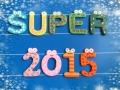 super 2015