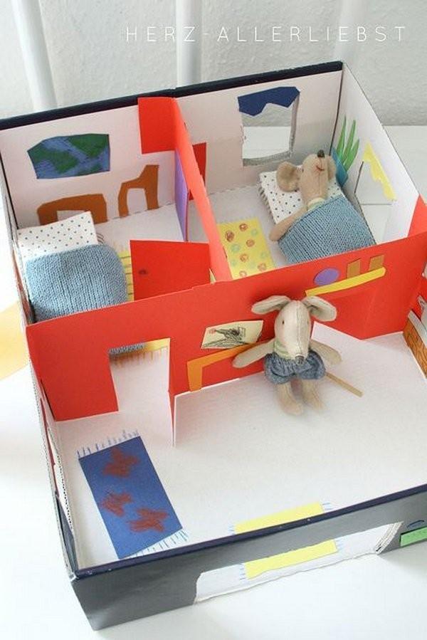 10-shoe-box-craft-ideas