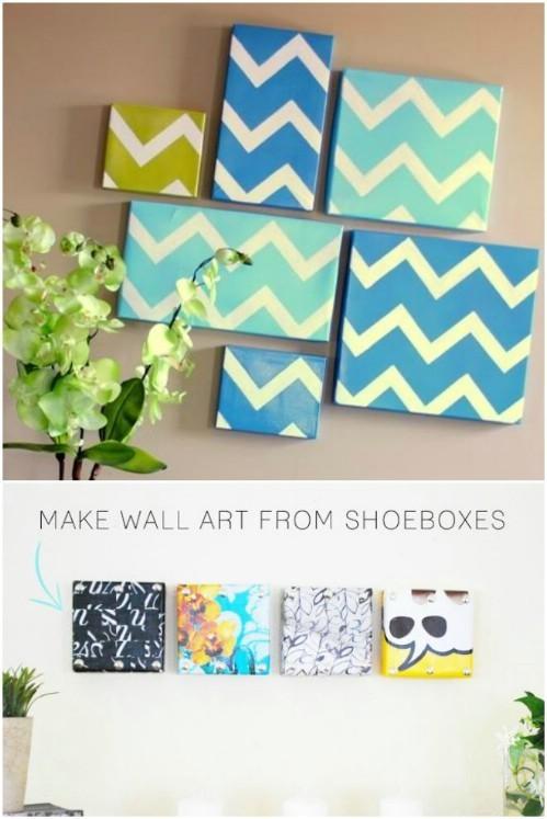 3-wall-art