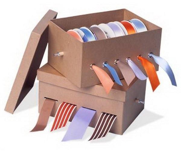 11-shoe-box-craft-ideas