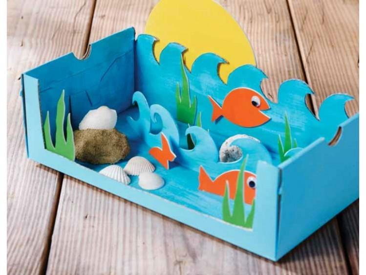 18_ocean-craft-shoebox-749x562